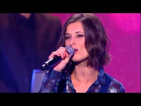 """""""Résiste"""" La troupe RESISTE - C'est votre vie : France Gall - YouTube"""