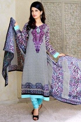 48 Best Images About Afghanistan Design On Pinterest