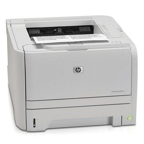 HP P2035N LaserJet Printer Monochrome  http://www.discountbazaaronline.com/2016/01/30/hp-p2035n-laserjet-printer-monochrome-2/