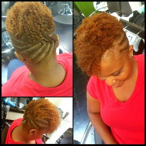 curls memphis updo combo bizzar braids memphis stylist combo style tn ...