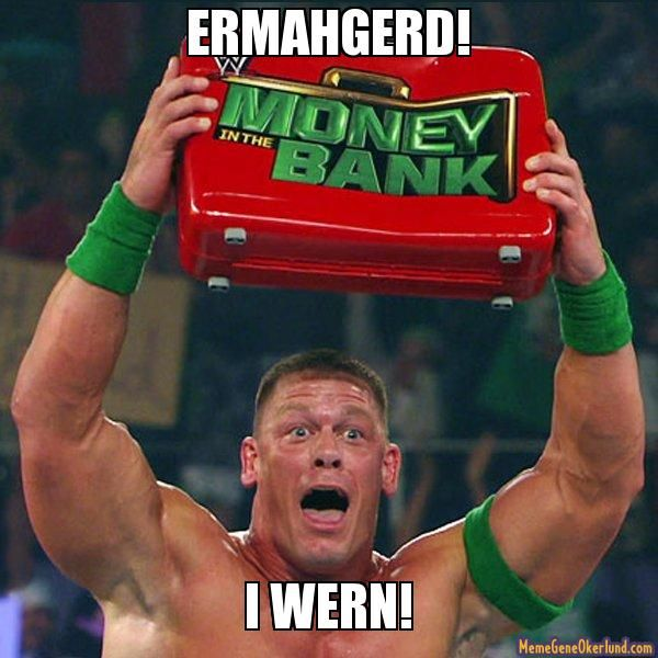 31aa8b89f932df18ee6a2ba1df9bb287 watch wrestling wrestling memes 181 best john cena images on pinterest john cena, wwe superstars,Meme Cena