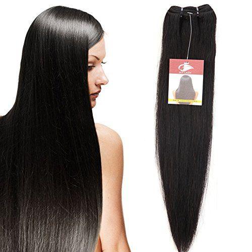 extension capelli veri tessitura