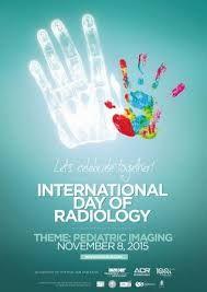 pediatric radiology logo ile ilgili görsel sonucu