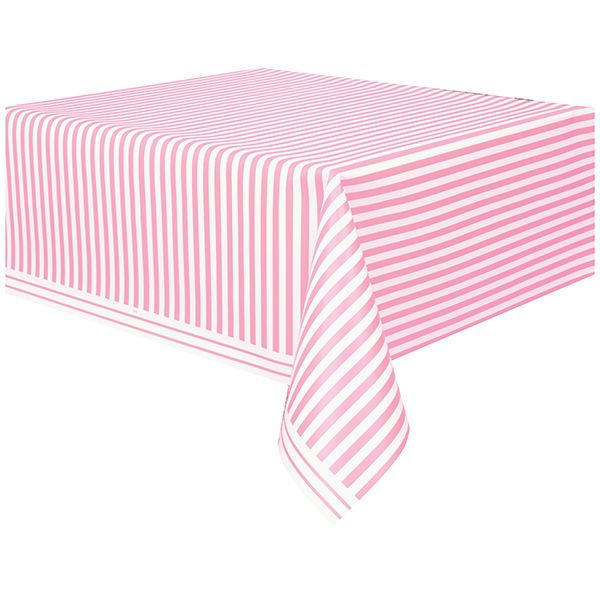 Bring brightness to your baby shower table settings with this bold pattern. The Lovely Pink  sc 1 st  Pinterest & 20 best Bookfair images on Pinterest   Plastic table cloths Plastic ...
