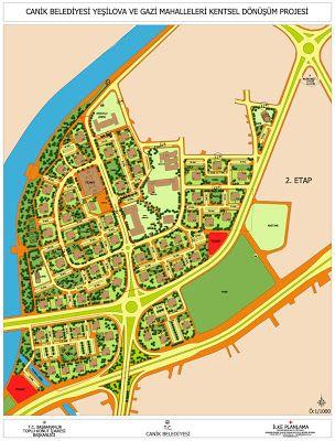 Mimarlık; Şehir Planlama;Tarihsel ve Doğal Çevre Koruma;Architecture,Urban Planning;Conservation: ŞEHİR PLANLAMASI, KORUMA, KENTSEL YENİLEME VE DÖNÜŞÜM: SAMSUN İÇİN STRATEJİLER