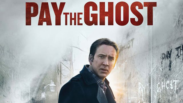 Sonzcrush: Download Pay The Ghost 2015 WEB-DL Full Movie