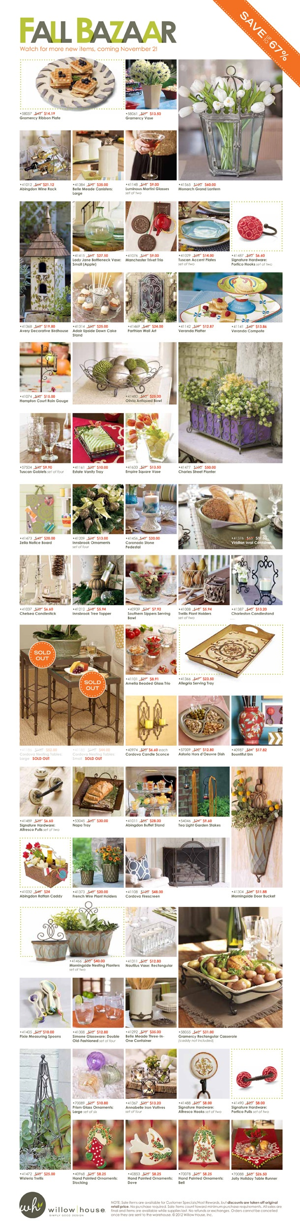 98 best willow house images on pinterest southern living start your christmas shopping now before it s gone for good