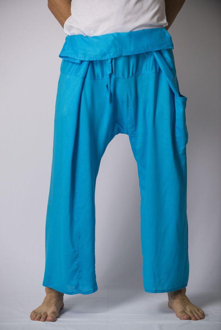 11 best Thai Pants images on Pinterest   Thai pants, Capri and Isle ...