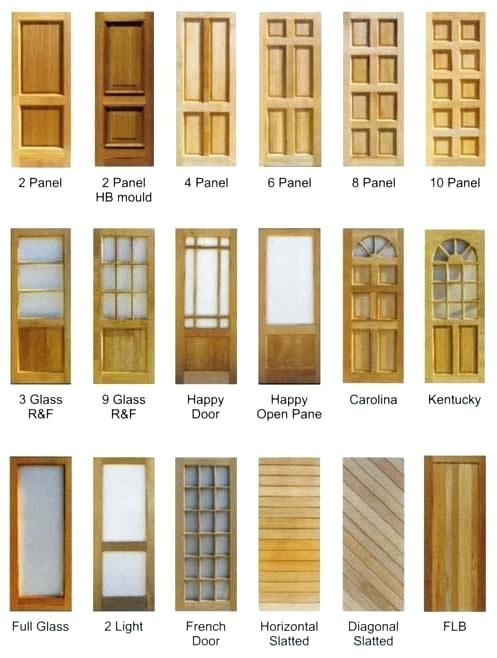 Image Result For 3 Window Front Door House Outside Decor