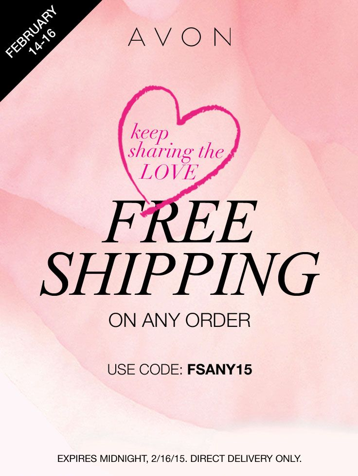 dating.com video free shipping online