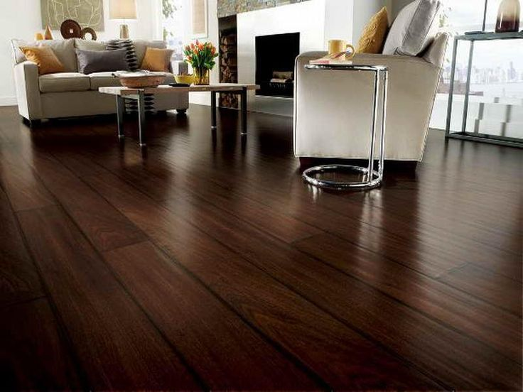 Interior, Enjoying Room Rmeodle Design Idea Also White Sofa Then Best Laminate Flooring Idea With The New Mode For The Room More The Best Accessories ~ Modern Design Of Best Looking Laminate Flooring With Great And Sweet Style Idea