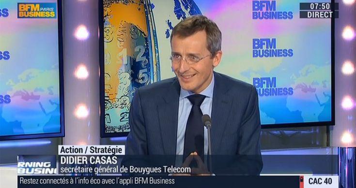 Le DG adjoint de Bouygues Telecom rejoint l'équipe de campagne d'Emmanuel Macron - https://www.freenews.fr/freenews-edition-nationale-299/concurrence-149/dg-adjoint-de-bouygues-telecom-rejoint-lequipe-de-campagne-demmanuel-macron