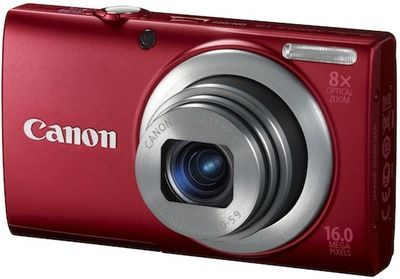 For those of you who are looking for an affordable compact camera that offers just the features you need to capture great photos, you'll want to have a peek at our Canon PowerShot A4000 IS review.Canonpowershot, Canon Powershot, Wide Angled, 8X Optical, Canon Cameras, Powershot A4000I, 3 0 Inch Lcd, Digital Cameras, Mp Digital