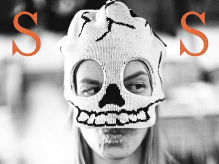 SSAW, New Finnish Design magazine