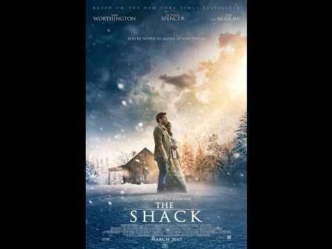 The Shack (2016) | INDOMOVIE888