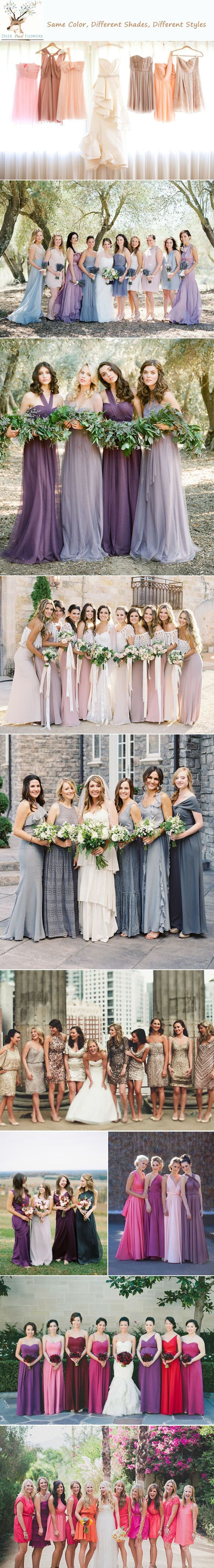 bridesmaid-dresses                                                                                                                                                                                 More