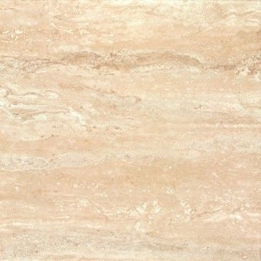 travertin beige 4545 cm - Site Travertin Ba