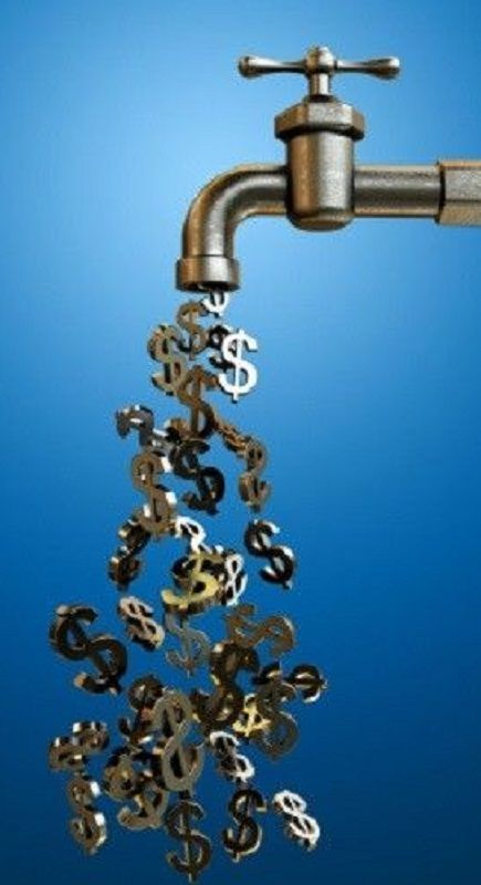 Market Liquidity (Economics)
