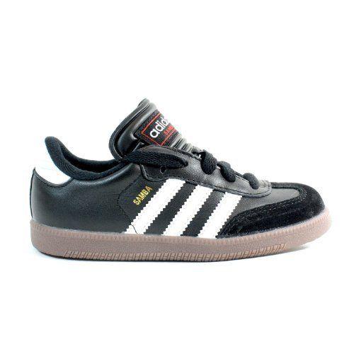 childrens adidas samba