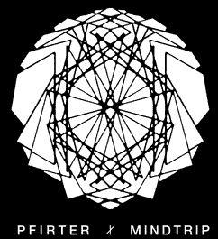 Pfirter