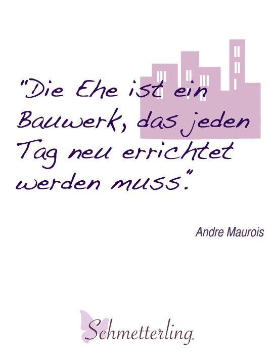 Trauspruch Für Die Hochzeit / Schöne Zitate Zum Thema Liebe ♥  Www.schmetterling Brautkleid