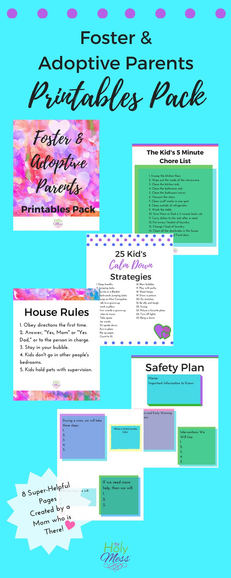 best 25 family rules printable ideas on pinterest house rules