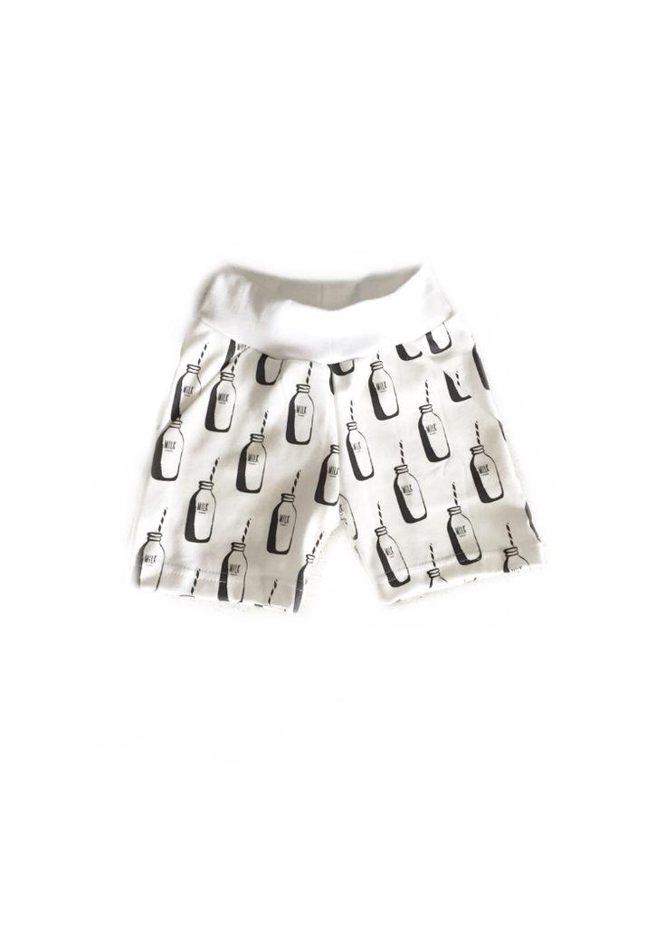 Little D Threads Pocket Shorts www.etsy.com/ca/shop/LittleDThreads