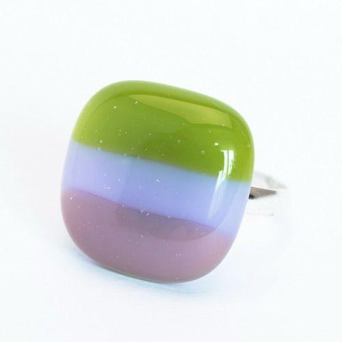 Bello gyűrű