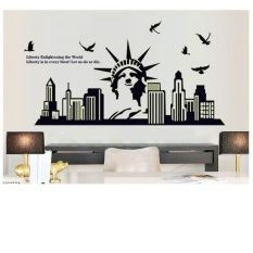 Image result for painted stark art deco sets