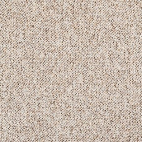 Gier beige tapijt