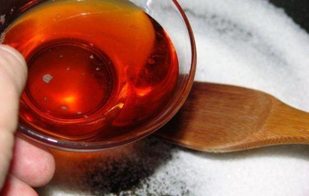 Licoarea delicioasa care vindeca formele de cancer si scade colesterolul