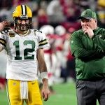 Mike McCarthy says he considered going for two against Cardinals - http://blog.clairepeetz.com/mike-mccarthy-says-he-considered-going-for-two-against-cardinals/