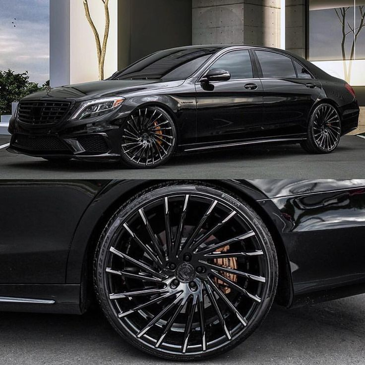 #Repin by www.everyalloywhe… – Great #Alloys and great prices, we buy and sell… – Luxusautos