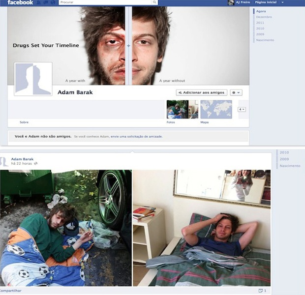 Best Awesome Facebook Timeline Covers Images On
