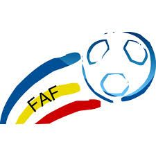 Картинки по запросу football logo