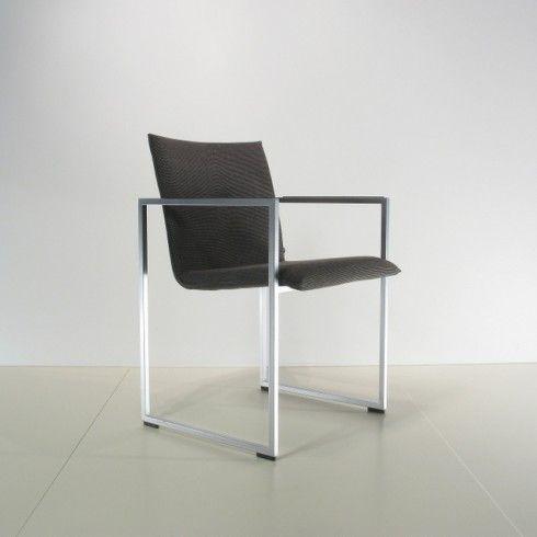 arco stoel frame xl arco chair frame xl design stoelen. Black Bedroom Furniture Sets. Home Design Ideas