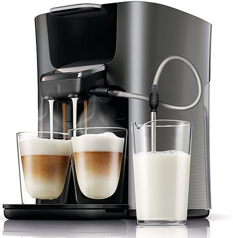 http://www.appliancist.com/coffee_makers/philips-senseo-latte-duo-coffee-pod-machine-hd7857-60.html
