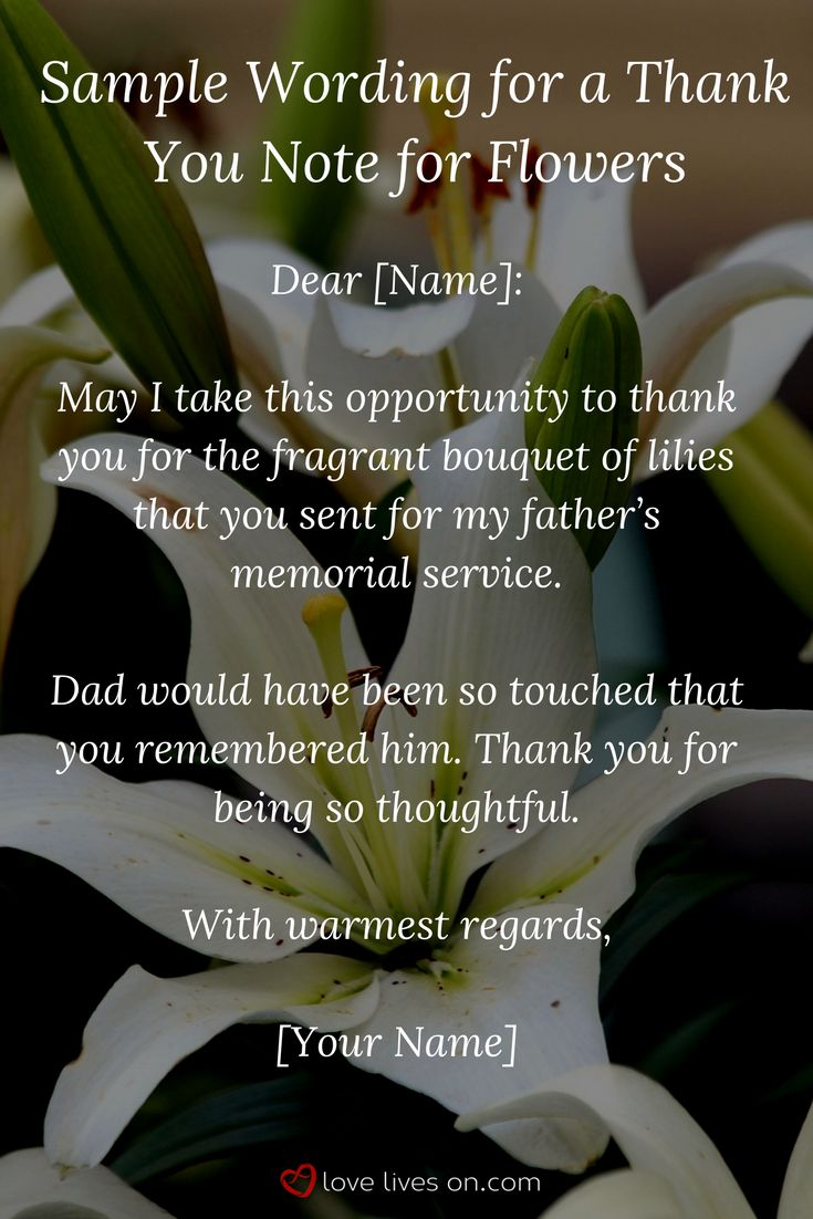 56 best funeral thank you cards images on pinterest funeral 33 best funeral thank you cards izmirmasajfo Image collections