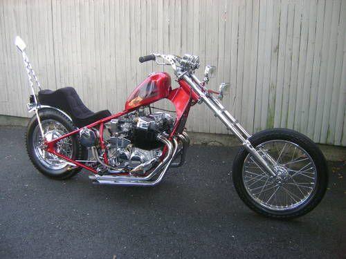 4202306 27 jpeg 500 375 moto metric choppers pinterest