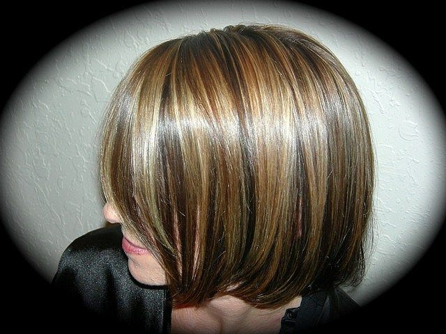 The 25 best brunette blonde highlights ideas on pinterest the 25 best brunette blonde highlights ideas on pinterest brunette with blonde highlights balayage brunette and bayalage urmus Image collections