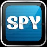 mobile spy free download 6.73 map 10