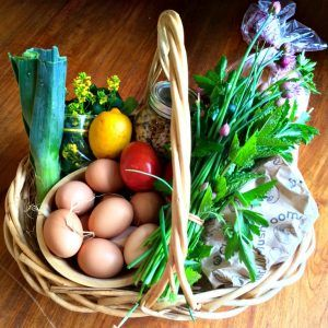highland-farm-bowral-southern-highlands-nsw-basket-of-provisions