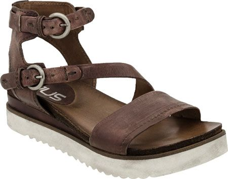 PLANET SHOES | Women Shoes Sandals Mjus - | Free Shipping & Returns
