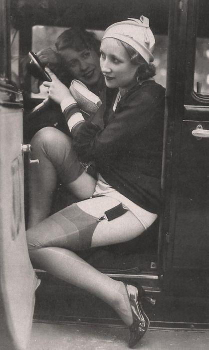 vintage lingerie photos - Szukaj w Google