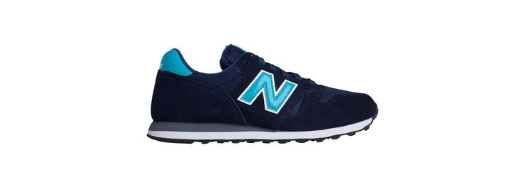 New Balance WL373SNG