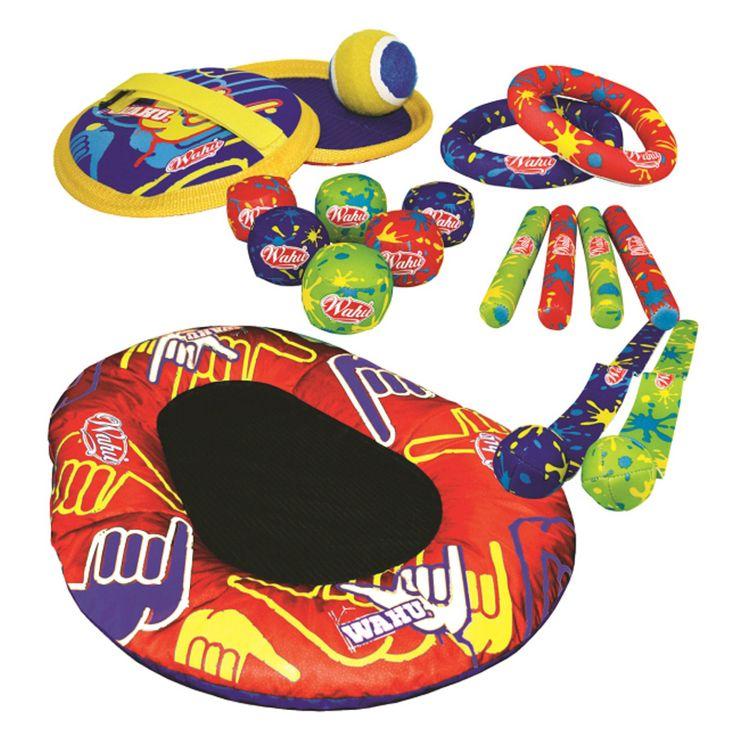 Toys R Us Crafts : Best images about sebastian s wishlist on pinterest