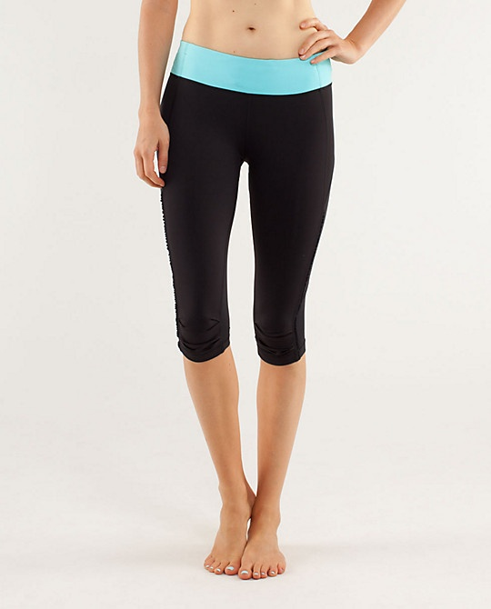 1000 Images About Barre Fashion On Pinterest Workout