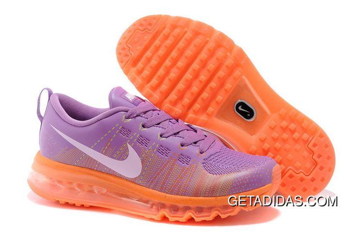 https://www.getadidas.com/women-flyknit-air-max-running-purple-orange-white-topdeals.html WOMEN FLYKNIT AIR MAX RUNNING PURPLE ORANGE WHITE TOPDEALS : $87.61