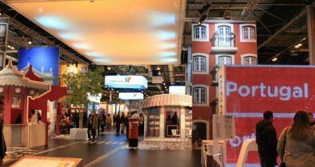 O Algarve vai estar presente na Fitur em Madrid! | Algarlife
