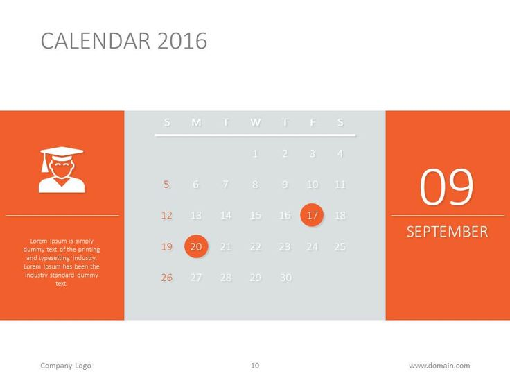 81 best Timelines and Planning PowerPoint Slides images on - powerpoint timeline